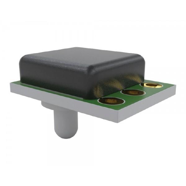 Merit Sensor TVC Series