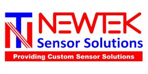 Newtek Sensor Solutions