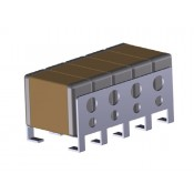 Surface-mount Device (SMD) - Capacitors (21)