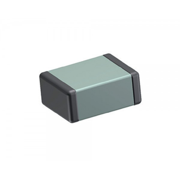 SRT Microcéramique NP0 Capacitor Series for Medical Applications