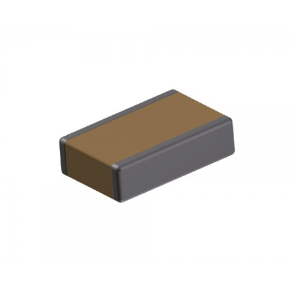 SRT Microcéramique Low Inductance Capacitor Series