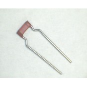 Through-hole Technology (THT) - Capacitors (14)