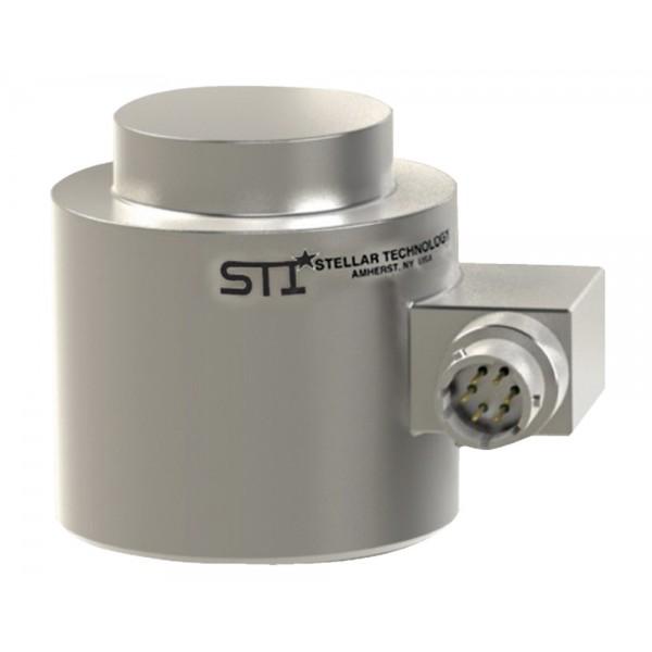 Stellar Technology CNR950 Series