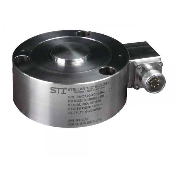 Stellar Technology PNC720 Series