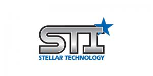 Stellar Technology