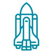 Military and Aerospace (69)