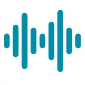 Audio (7)