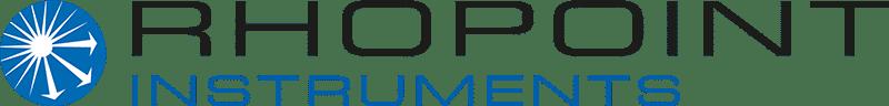 Rhopoint Instruments Ltd