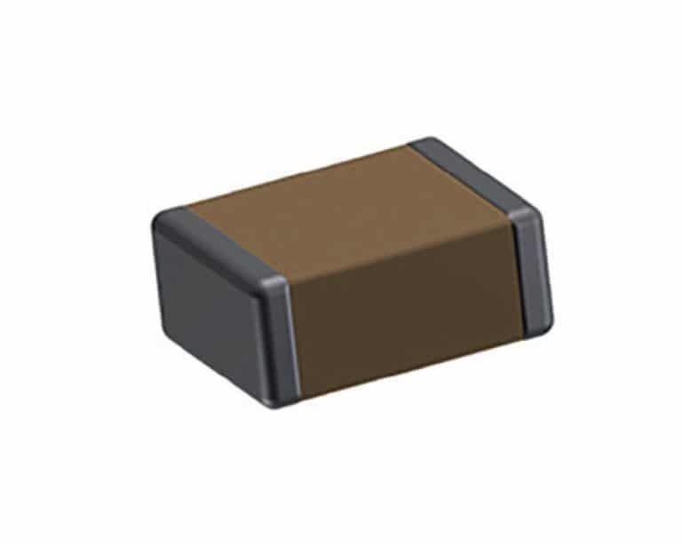 X7R Capacitor Stack Series | High Capacitance | SRT Microcéramique