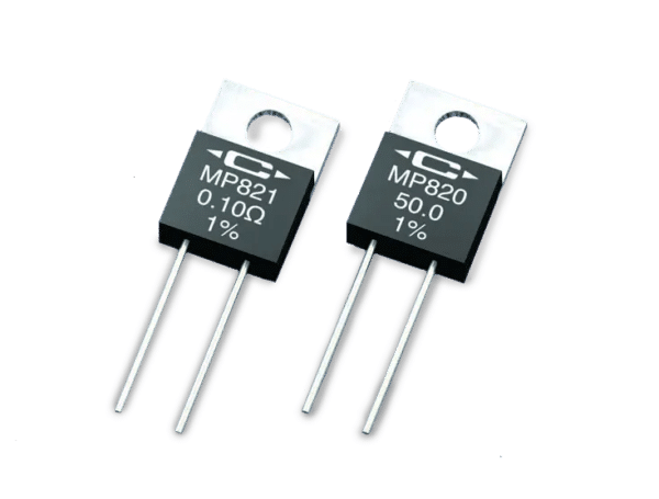 mp820_series_v2