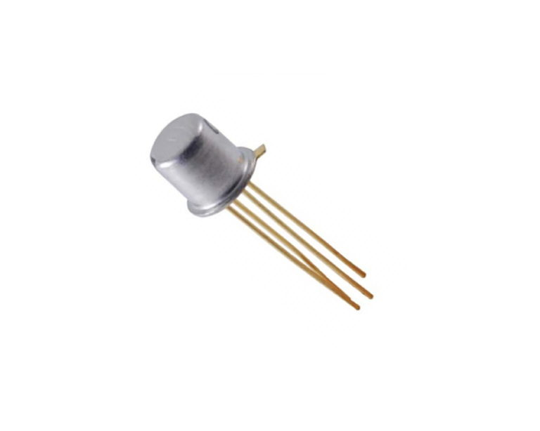 InterFET 2N4117 product image
