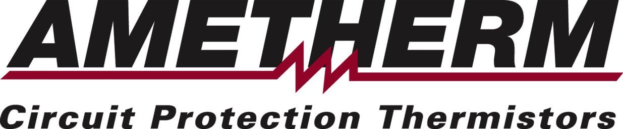 Ametherm Company Logo 2020