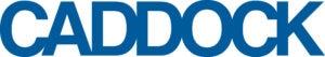 Caddock Company Logo 2020