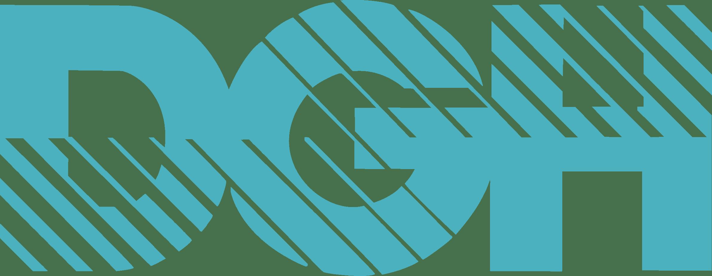 DGH Company Logo 2020