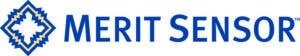 Merit Sensor Company Logo 2020