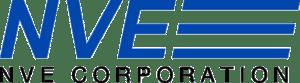 NVE Corporation Company Logo 2020