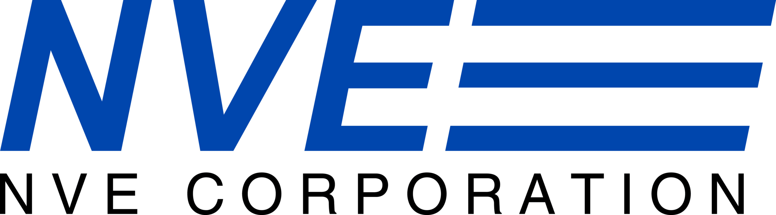 NVE Corporation Company Logo 2020