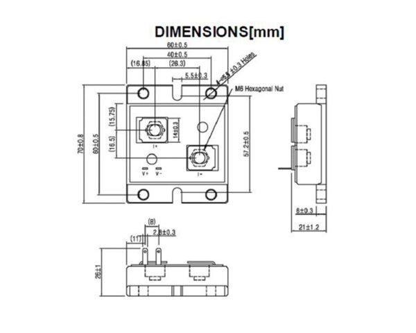 rara_hps_dimensions