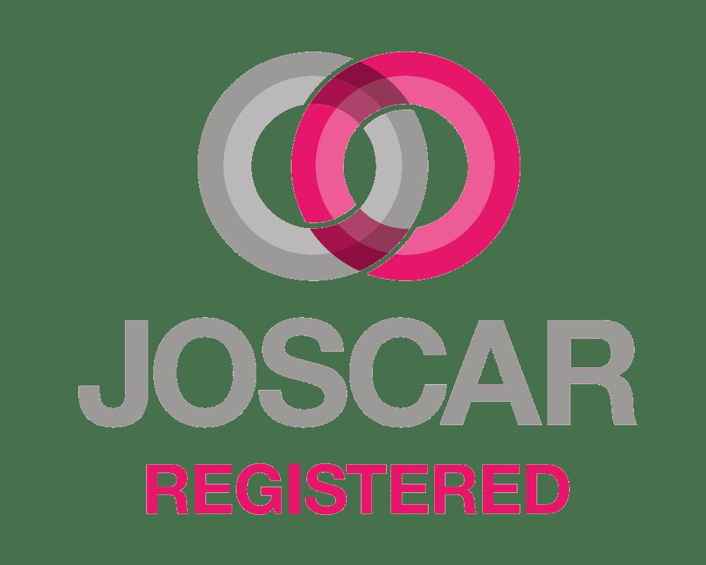 JOSCAR Logo Temp