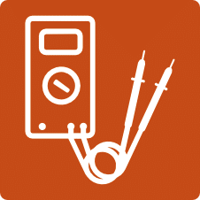 applications-icon-test_and_measurement